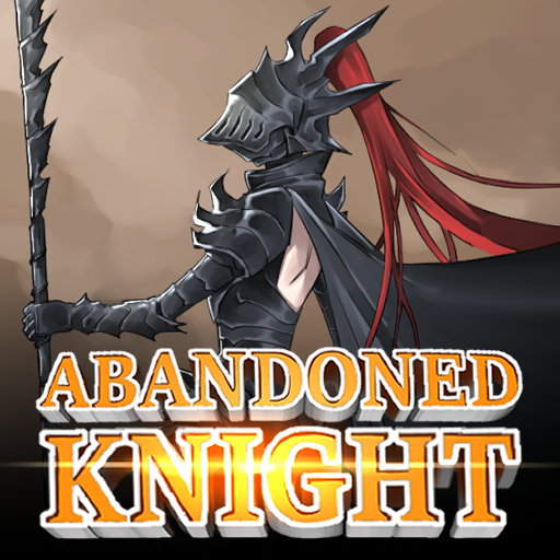 Abandoned Knight MOD APK Unlimited Money 1.5.24