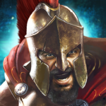 Call of Spartan MOD APK Unlimited Money 3.8.3