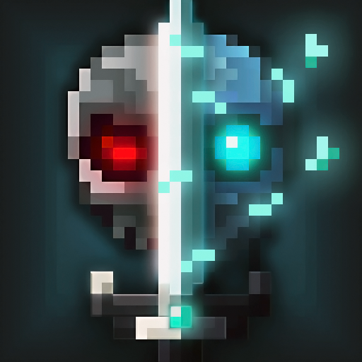 Caves Roguelike MOD APK Unlimited Money 0.95.0.3