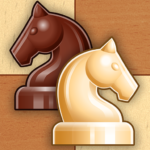 Chess – Clash of Kings MOD APK Unlimited Money 2.8.1
