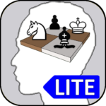 Chess Openings Trainer Free – Build Learn Train MOD APK Unlimited Money 6.3.2-demo
