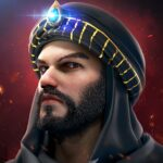 Conquerors 2 Glory of Sultans MOD APK Unlimited Money 2.4.0