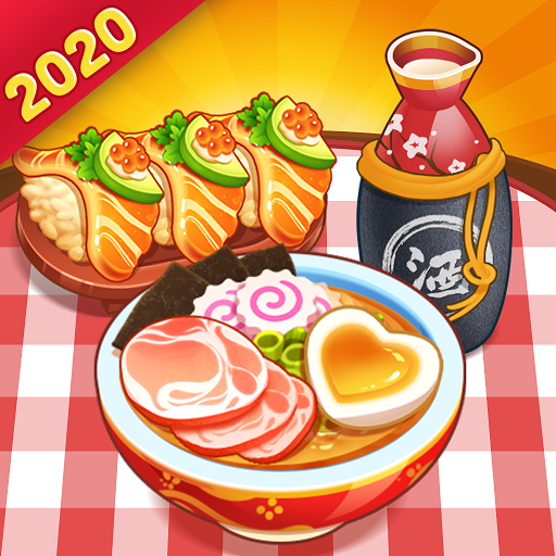 Cooking Master Fever Chef Restaurant Cooking Game MOD APK Unlimited Money 1.15