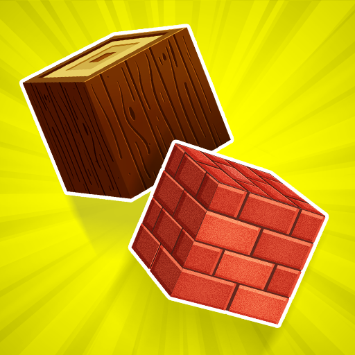 Crafty Lands – Craft Build and Explore Worlds MOD APK Unlimited Money 2.5.7