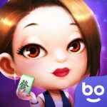 – D5 IN 1 MOD APK Unlimited Money 3.6.1