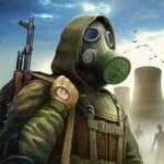 Dawn of Zombies Survival after the Last War MOD APK Unlimited Money 2.62