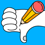 Draw Now – AI Guess Drawing Game MOD APK Unlimited Money 2.0.10