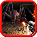 Dungeon Shooter The Forgotten Temple MOD APK Unlimited Money 1.4.4