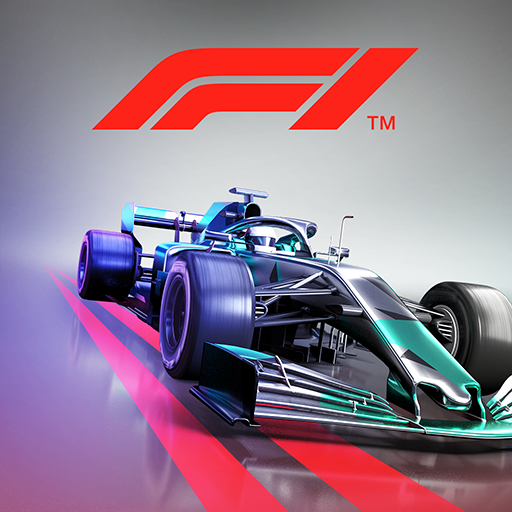 F1 Manager MOD APK Unlimited Money 1.06.12350