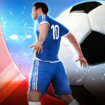 Football Rivals – Team Up with your Friends MOD APK Unlimited Money 1.16.1