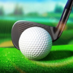 Golf Rival MOD APK Unlimited Money 2.29.1