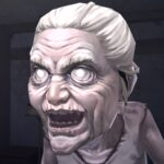 Grannys house – Multiplayer horror escapes MOD APK Unlimited Money 1.181