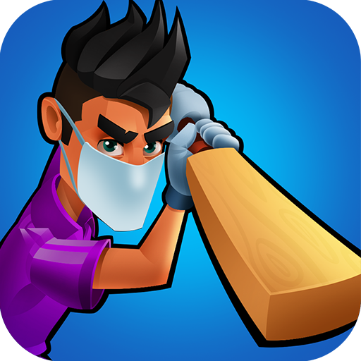 Hitwicket Superstars – Cricket Strategy Game 2020 MOD APK Unlimited Money 3.5.8