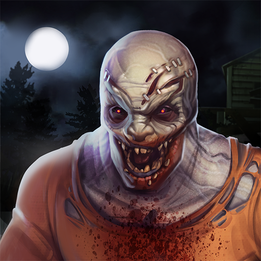 Horror Show – Scary Online Survival Game MOD APK Unlimited Money 0.89.1