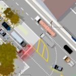 Intersection Controller MOD APK Unlimited Money 1.14.0