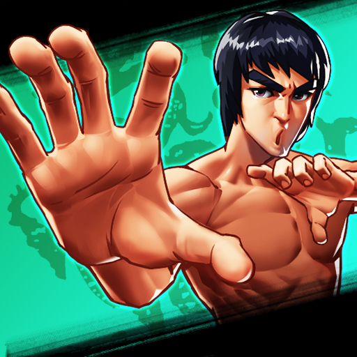 Kung Fu Attack 4 – Shadow Legends Fight MOD APK Unlimited Money 1.2.0.101
