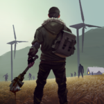Last Day on Earth Survival MOD APK Unlimited Money 1.17