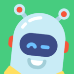 LogicLike Fun Logic Games Puzzles Riddles MOD APK Unlimited Money