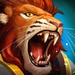 Million Lords Kingdom Conquest – Strategy War MMO MOD APK Unlimited Money 2.4.1