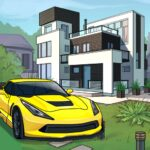 My Success Story business game MOD APK Unlimited Money 1.39