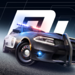 Nitro Nation Drag Drift MOD APK Unlimited Money 6.11.0