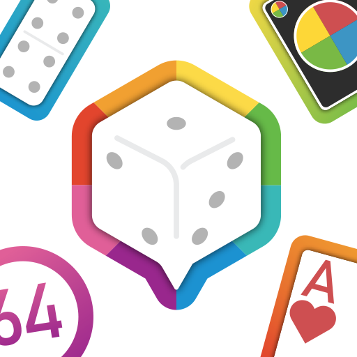 PlayJoy Ludo dominoes Uno Chinchn and more… MOD APK Unlimited Money 1.0
