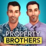 Property Brothers Home Design MOD APK Unlimited Money 1.8.0g