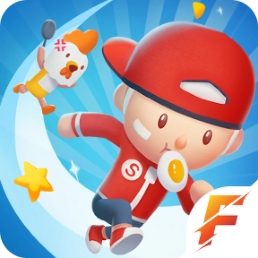 Run the World MOD APK Unlimited Money 1.0.2