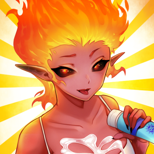 Sinful Puzzle dates inferno MOD APK Unlimited Money 1.0.15