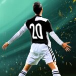 Soccer Cup 2020 Free Real League of Sports Games MOD APK Unlimited Money 1.14.1