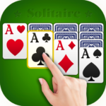 Solitaire – Free Classic Solitaire Card Games MOD APK Unlimited Money 1.9.4