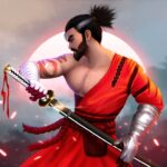 Takashi Ninja Warrior – Shadow of Last Samurai MOD APK Unlimited Money 2.1.05