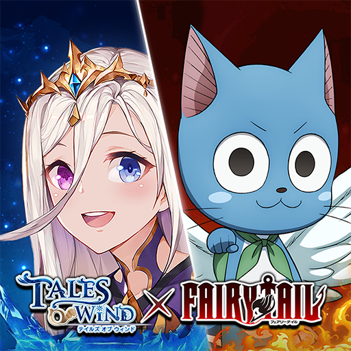 Tales of Wind MOD APK Unlimited Money 3.0.2