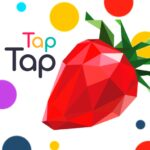 Tap Tap Color Mania – Dots Coloring Book MOD APK Unlimited Money 2.0