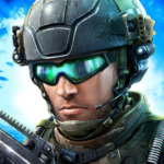 War of Nations PvP Strategy MOD APK Unlimited Money 7.4.7