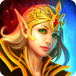 Warspear Online – Classic Pixel MMORPG MMO RPG MOD APK Unlimited Money 8.4.2