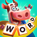 Word Buddies – Fun Scrabble Game MOD APK Unlimited Money 2.6.1