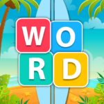 Word Surf – Word Game MOD APK Unlimited Money 2.7.4
