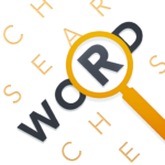 WordFind – Word Search Game MOD APK Unlimited Money 1.3.0