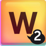 Words With Friends 2 Free Multiplayer Word Games MOD APK Unlimited Money 15.005