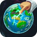 WorldBox – Sandbox God Simulator MOD APK Unlimited Money 0.5.168