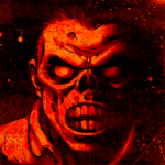 Zombie Conspiracy Shooter MOD APK Unlimited Money 1.000.2