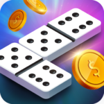 Ace Dice Dominoes Multiplayer Game MOD APK Unlimited Money 1.3.9