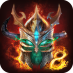 Age of Warring Empire MOD APK Unlimited Money 2.5.89