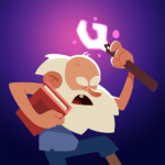 Almost a Hero – Idle RPG Clicker MOD APK Unlimited Money 4.2.0