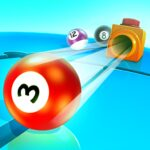 Ball Push MOD APK Unlimited Money 1.3.2