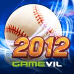 Baseball Superstars 2012 MOD APK Unlimited Money 1.2.6