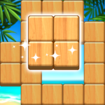 Blockscapes – Block Puzzle MOD APK Unlimited Money 1.6.1