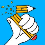 Brain Draw – Are you smart enough MOD APK Unlimited Money 0.10.9