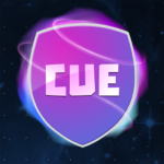 CUE Cards TCG MOD APK Unlimited Money 1.8.0